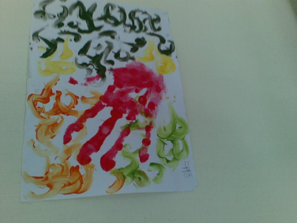 Kirigami ,nghệ thuật từ giấy !!! Hnhnh010