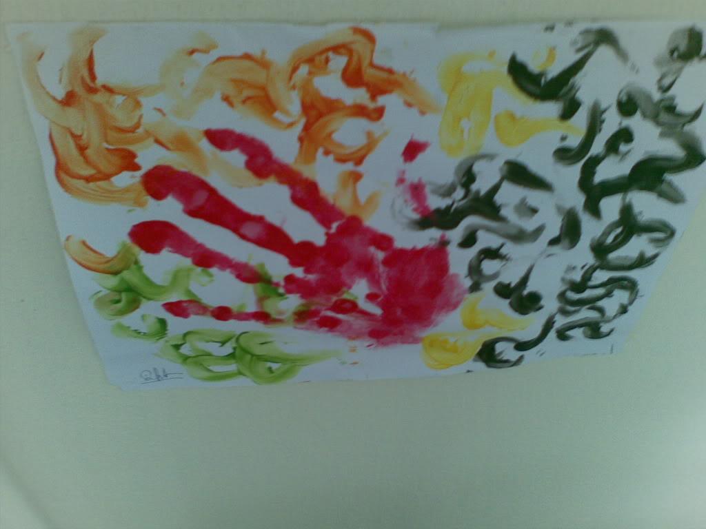 Kirigami ,nghệ thuật từ giấy !!! Hnhnh011