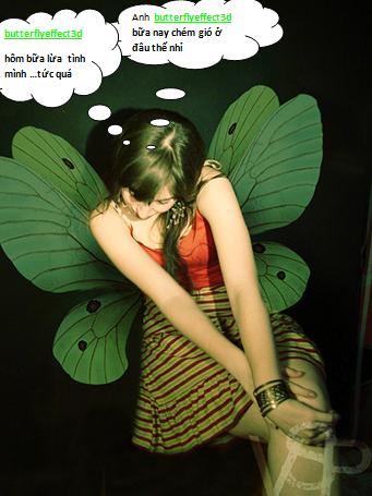 phát hiện chú butterflyeffect3d tò te rồi nha..............? Buom2