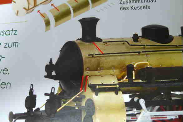 baubericht der S3/6 von avi - Seite 2 P1020018kopie-1