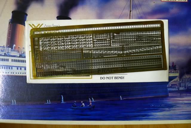 Baubericht Titanic -ACADEMY- P1010925