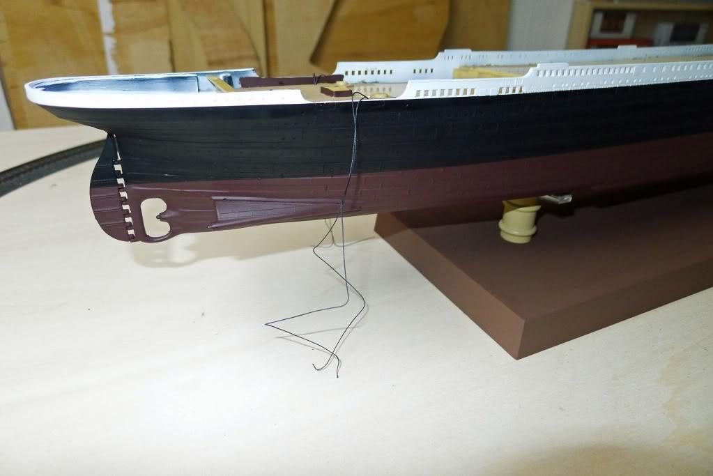 Baubericht Titanic -ACADEMY- P1010963_bearbeitet-1