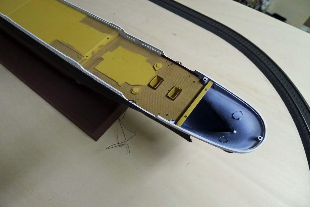Baubericht Titanic -ACADEMY- P1010967_bearbeitet-1