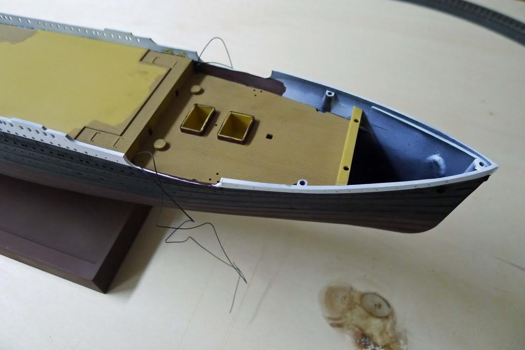Baubericht Titanic -ACADEMY- P1010968_bearbeitet-1