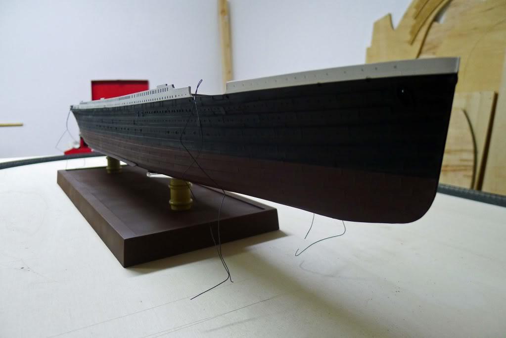 Baubericht Titanic -ACADEMY- P1010970_bearbeitet-1