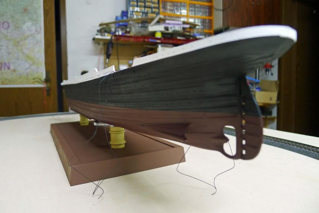 Baubericht Titanic -ACADEMY- P1010971_bearbeitet-1