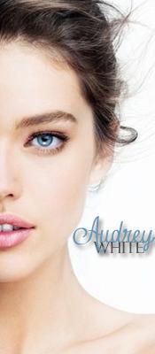 Audrey K. White