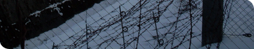 Campo de Concentración de Liverpool