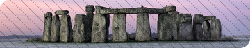 Inglaterra Stonehenge