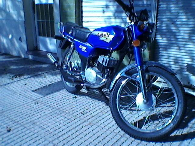 SUZUKI AX100 CON VEJIGA!!!! Foto-0011
