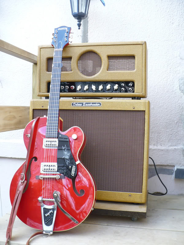GRETSCH 6119-1959 (test/review) 6119195912micros_zps84999f84