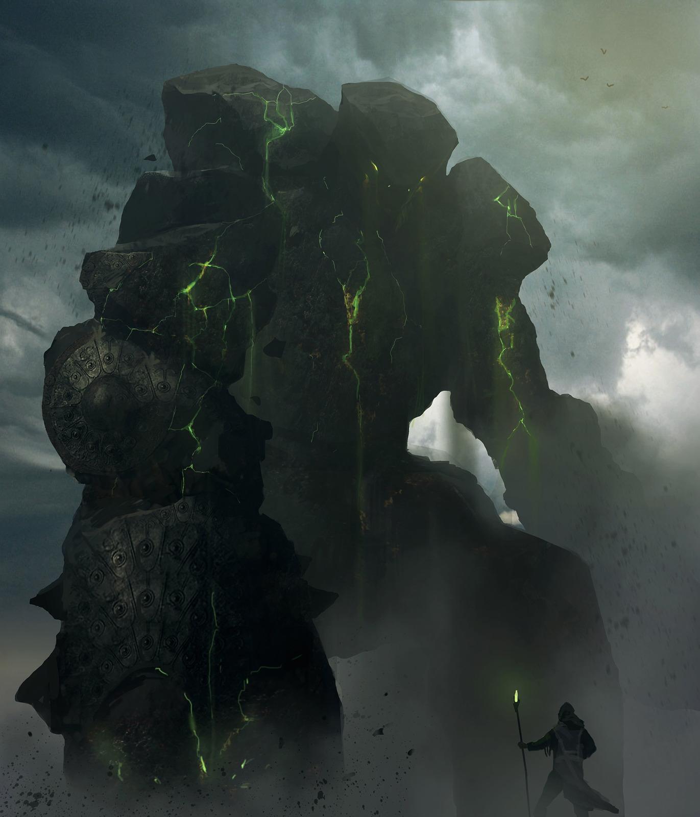 The Elemental Pantheon  869_max