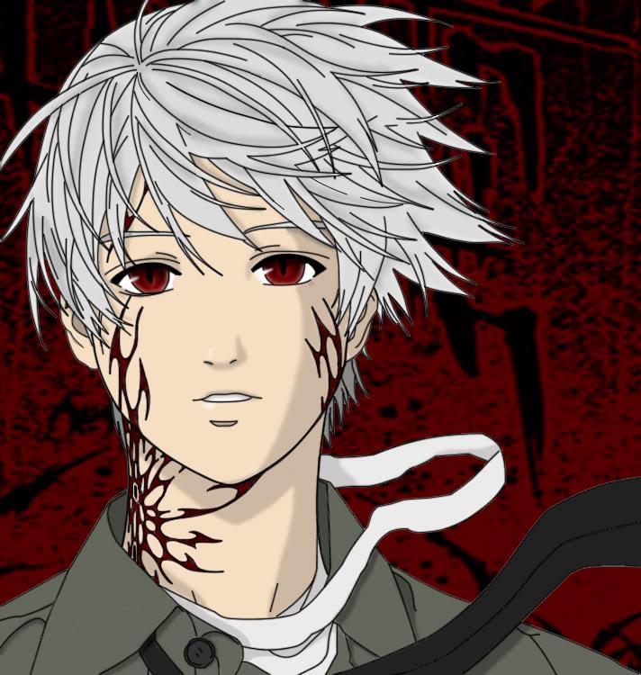 Ficha de Komuro takashi Ghoul_Tsukune_by_hank-2
