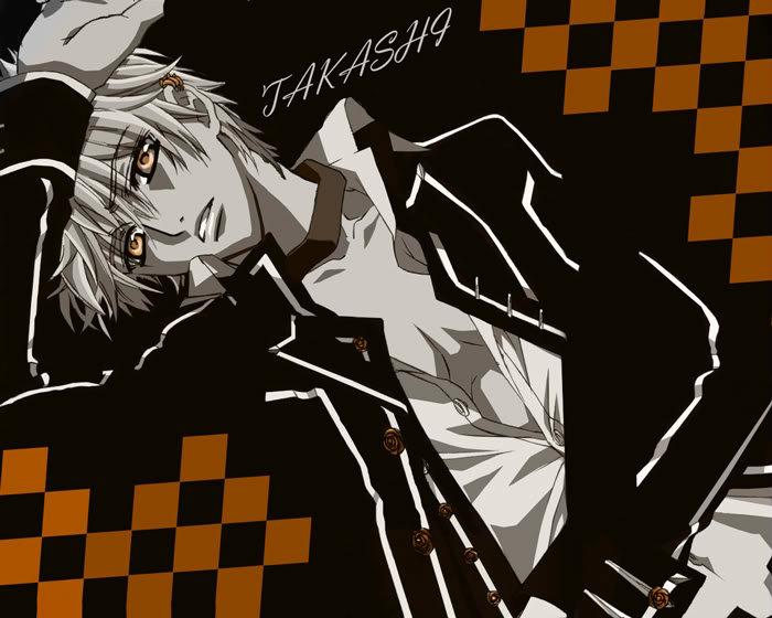 mis dibujos. Zero__Vampire_Knight_by_pup