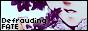 Defrauding Fate, A Kuroshitsuji RP