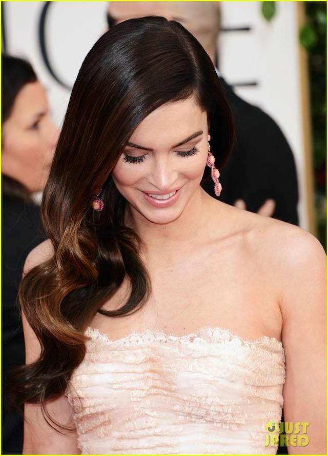ALFOMBRA ROJA Megan-fox-golden-globes-2013-red-carpet-with-brian-austin-green-06_zps635ad392