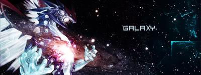 Dragunity Help Galaxysig