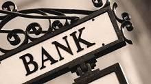 jackson bank