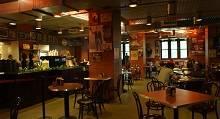 Vix Cafe