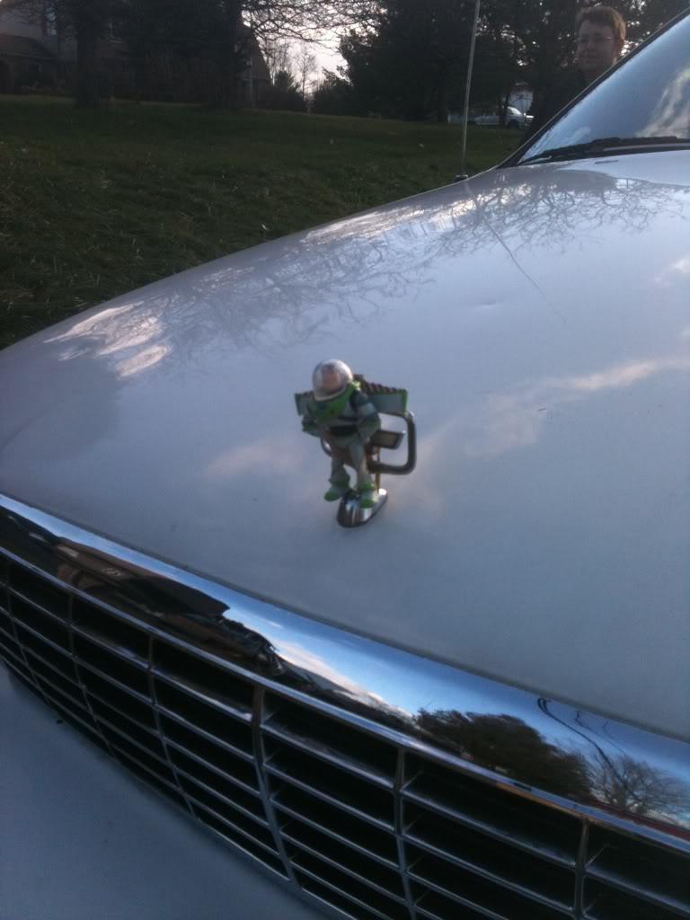 My Wagon Project Thread (Again...) 1050ec21