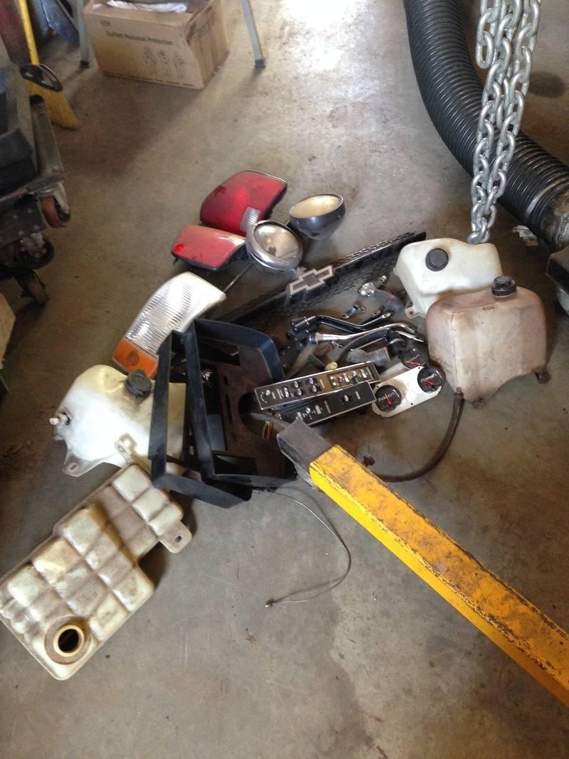 FREE b&d parts 5E5BE195-8FDA-4A1C-96D5-2AFE9524F2CA