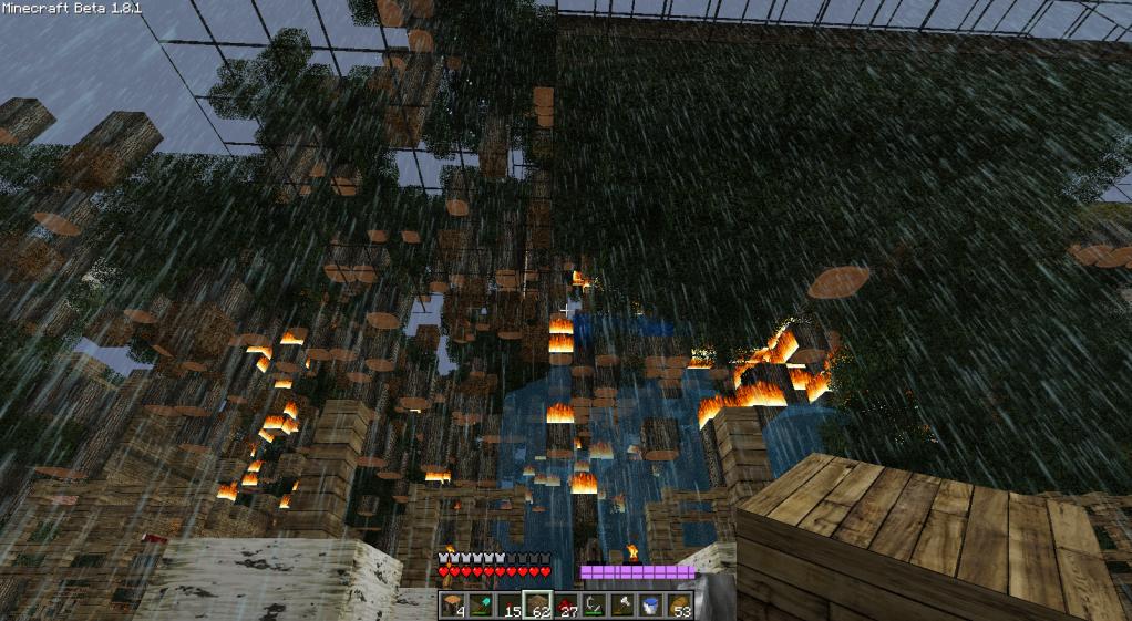 EPIC TREE HOUSE FAILURE! - old world 2011-10-05_214425