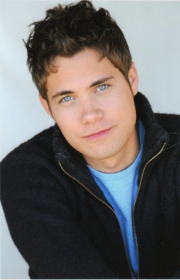 Jensen Alexanderson Drew-Seeley-r01-1