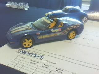 Model Car Show Lap 5 IMG0212B-1