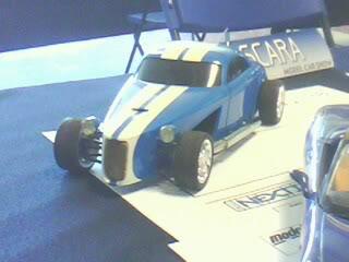 Model Car Show Lap 5 IMG0214A-1