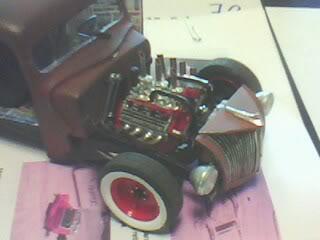 Model Car Show Lap 5 IMG0217A-1