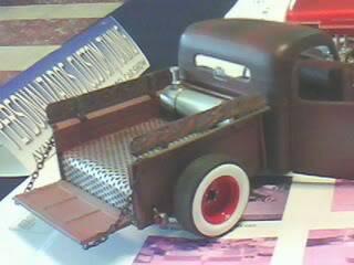 Model Car Show Lap 5 IMG0219A