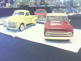 Model Car Show Lap 5 IMG0222A