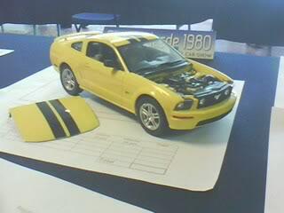 Model Car Show Lap 5 IMG0228A