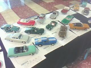Model Car Show Lap 5 IMG0230A