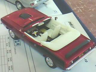 Model Car Show Lap 5 IMG0239A