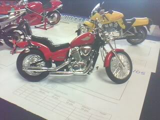 Model Car Show Lap 5 IMG0243A
