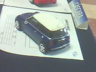 Model Car Show Lap 5 IMG0248A