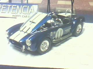 Model Car Show Lap 5 IMG0249A