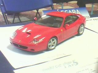 Model Car Show Lap 5 IMG0254A