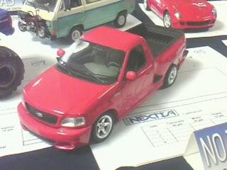 Model Car Show Lap 5 IMG0258A