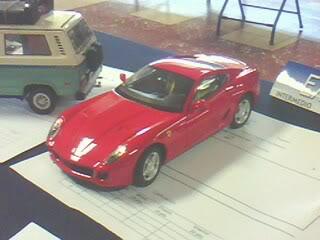 Model Car Show Lap 5 IMG0261A
