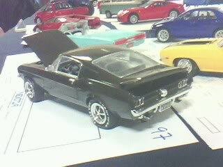 Model Car Show Lap 5 IMG0265A