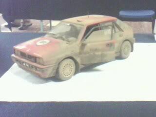 Model Car Show Lap 5 IMG0274A