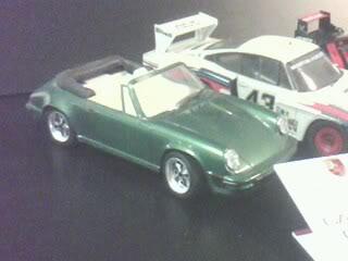 Model Car Show Lap 5 IMG0275A