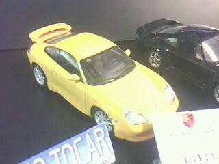 Model Car Show Lap 5 IMG0276A