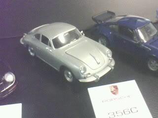 Model Car Show Lap 5 IMG0277A
