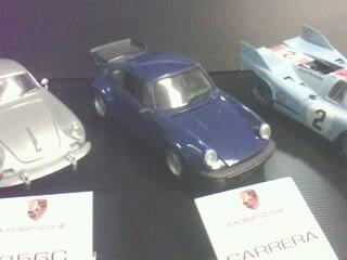 Model Car Show Lap 5 IMG0278A
