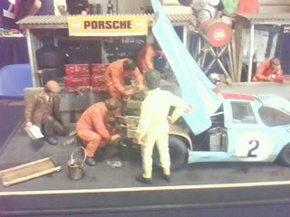 Model Car Show Lap 5 IMG0288A