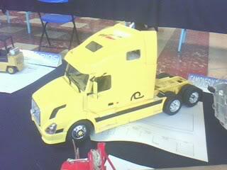 Model Car Show Lap 5 IMG0292A-1