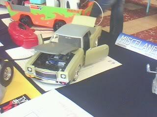 Model Car Show Lap 5 IMG0301A